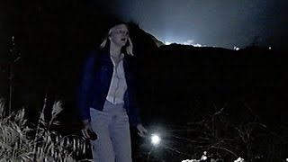 'Phoenix Forgotten' Official Clip (2017) | Why Would It Do That?