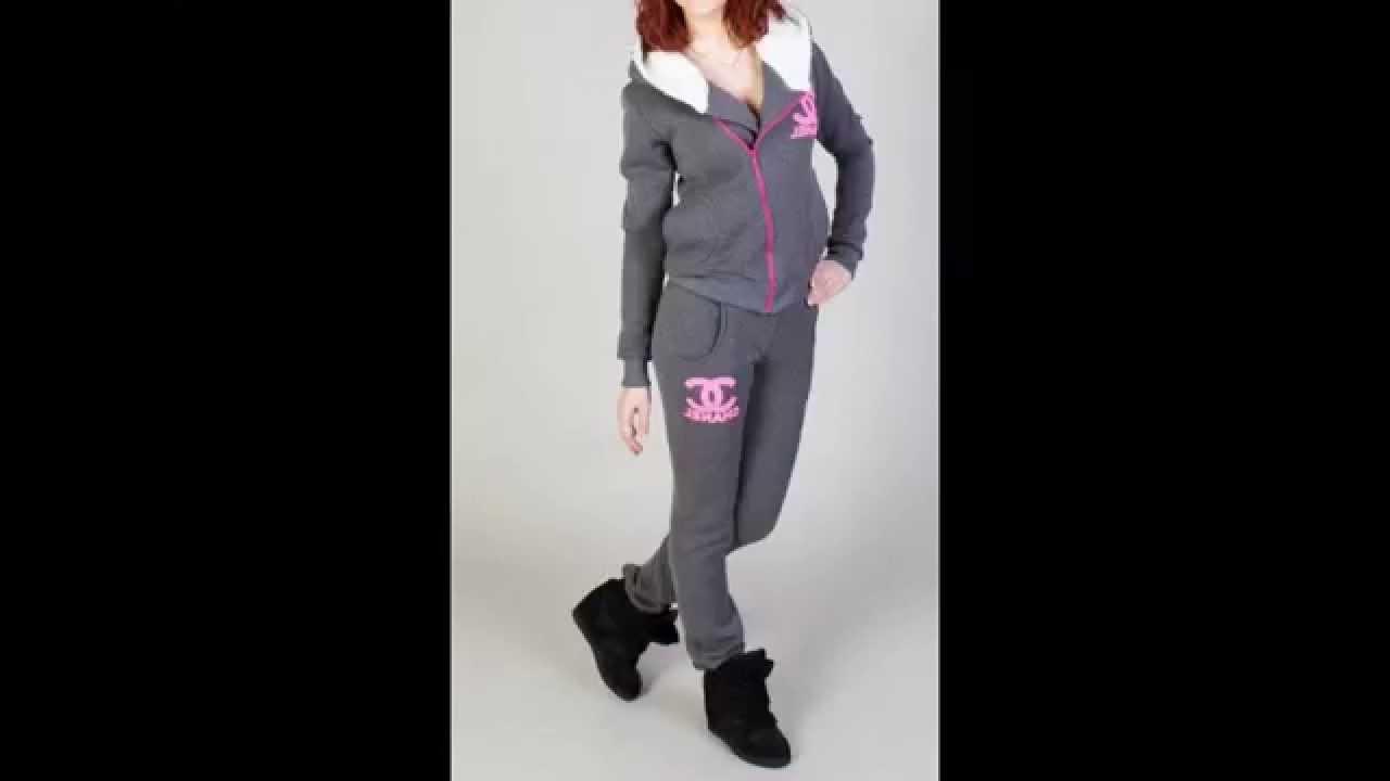 Купить женские брюки с доставкой по москве и россии |официальный сайт marks & spencer. Звоните 8-800-200-05-06.