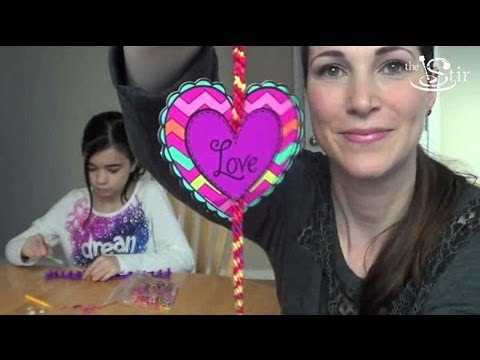 best valentine's day gifts for kids! - crafty mom's weekly, Ideas