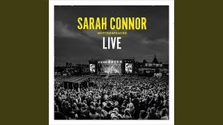 Kommst du mit ihr (Live 2016)