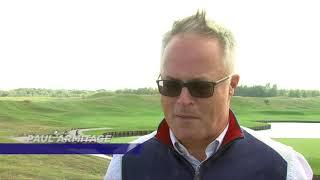 Yvelines | La billetterie de l'Amundi Open de France de golf est ouverte