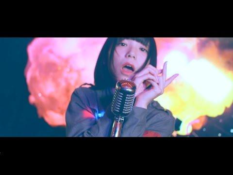 BiSH / 本当本気[OFFICIAL VIDEO]