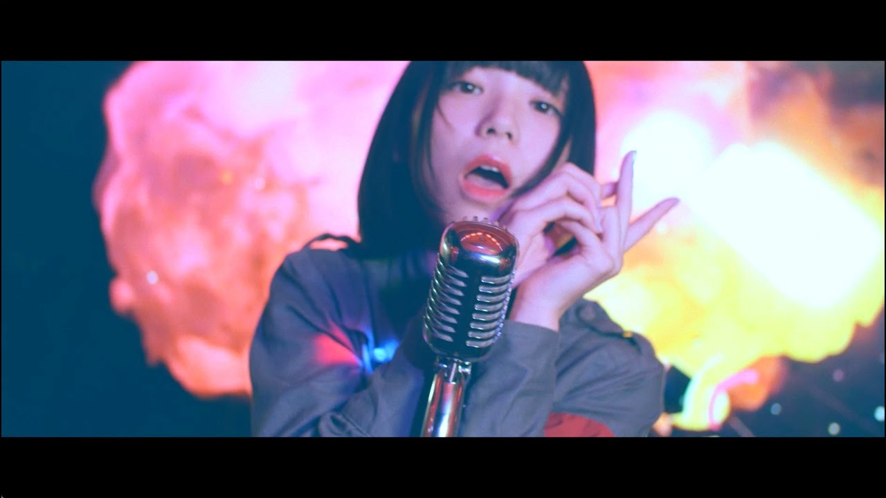 ��.d:-a:+�_BiSH/本当本気[OFFICIALVIDEO]-YouTube