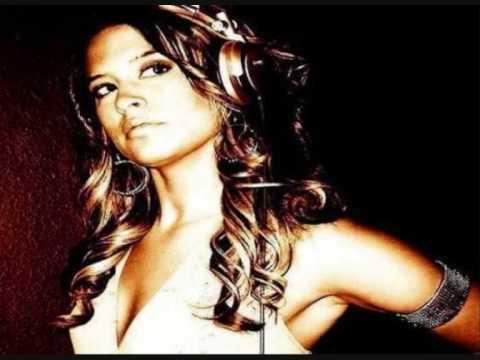 Delerium Ft Leigh Nash  Innocente Falling In Love Dj Tiesto Remix