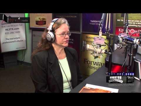 Sheila Blake   City of Houston Building Code Administrator