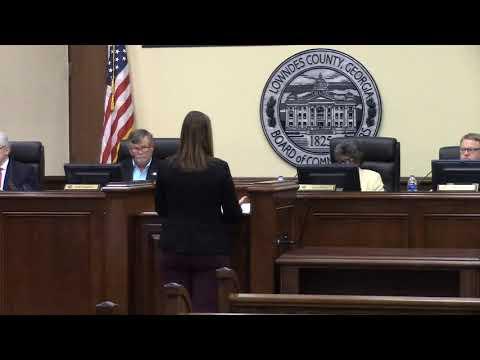 6q. DUI Court grant award