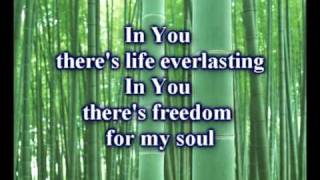 I Will Follow -Chris Tomlin-Worship Video w lyrics