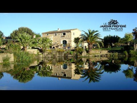 Meurtre du cambrioleur servian 34 le propri taire du jardin de saint adrien lib r - Les jardins de saint adrien ...