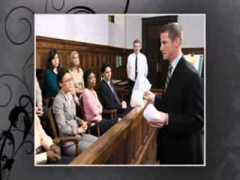 Albuquerque Medical Malpractice Attorney - NM Personal Injury Lawyers - Know Your Rights
