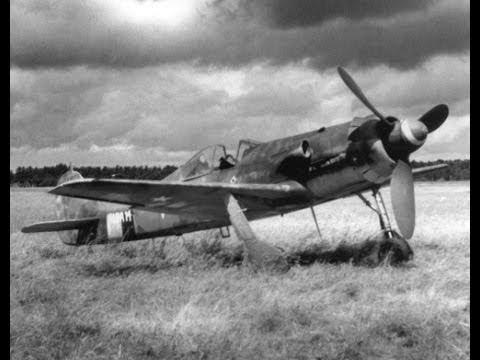 fw 190d 13 war thunder