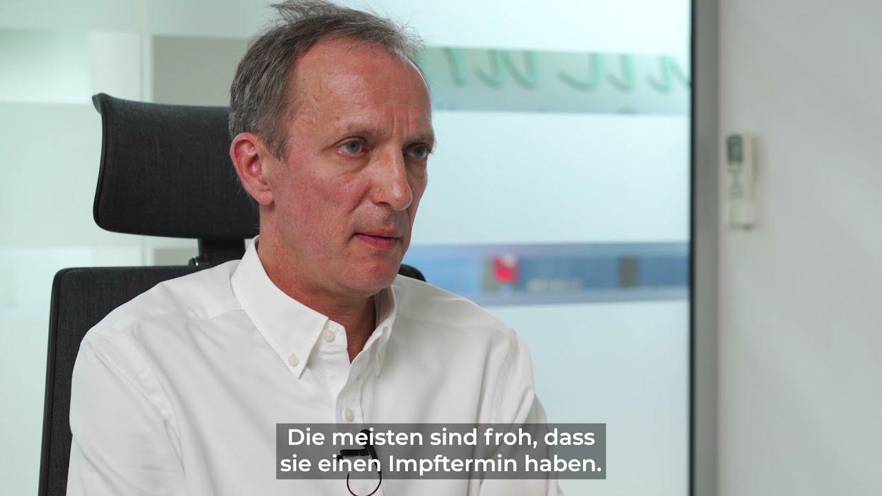 Download #ImpfungVerstehen Dr. Jens Rico Watermann, Orthopäde