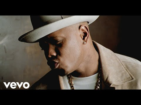 Donell Jones - Shorty Got Her Eyes On Me (Enhanced Video Version)