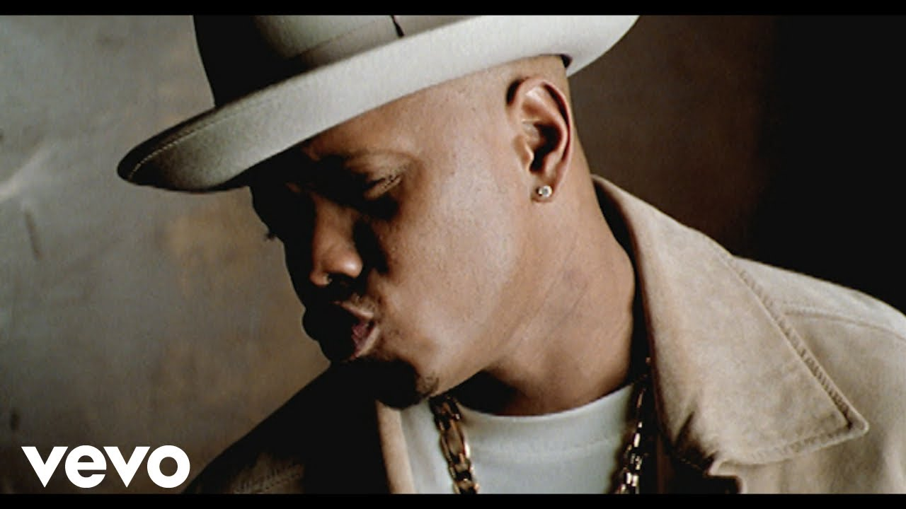 donell-jones-shorty-got-her-eyes-on-me-donelljonesvevo