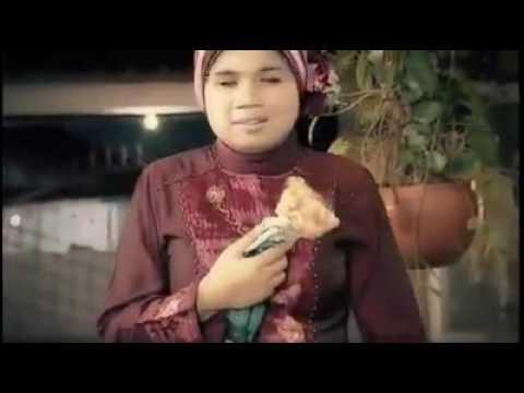 MERDUNYA SUARA HALISA, ( Penyanyi Asli Lagu - Lagu Di Sinetron AKU TETAP MILIKMU )