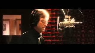 Steve Jobs the movie ending speech