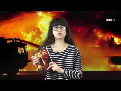 Strażacy - Książkołap