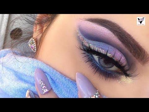 Best 10 Eye Makeup Collection for Modern Women | Art Villa