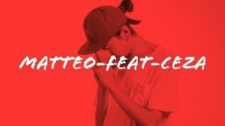 Matteo feat. Ceza, Onjuicy - Cheers (YNZ Remix  ceza#ynz#cheersremix #deezermusic #deezer #vevo