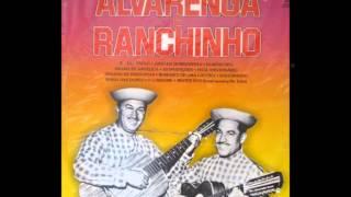 Alvarenga e Ranchinho - SOLETRANDO - Alvarenga e Ranchinho