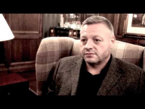 MICKY NORCROSS INTRODUCES SUGAR HUT TV & EXPLAINS TOWIE EXIT / SUGAR HUT TV