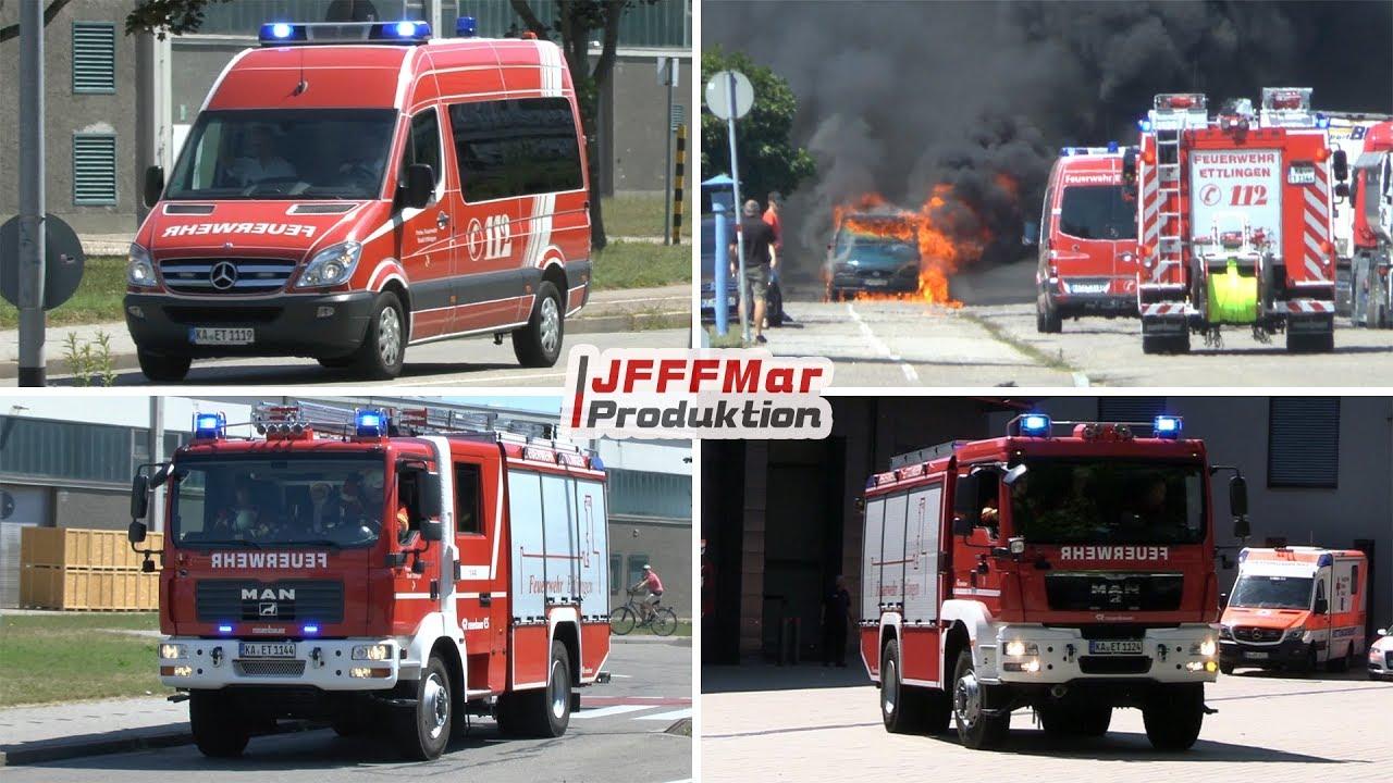 Christbaumkugeln Feuerwehr.Modellbau Selten Feuerwehr Fahrzeug Tekno Fw