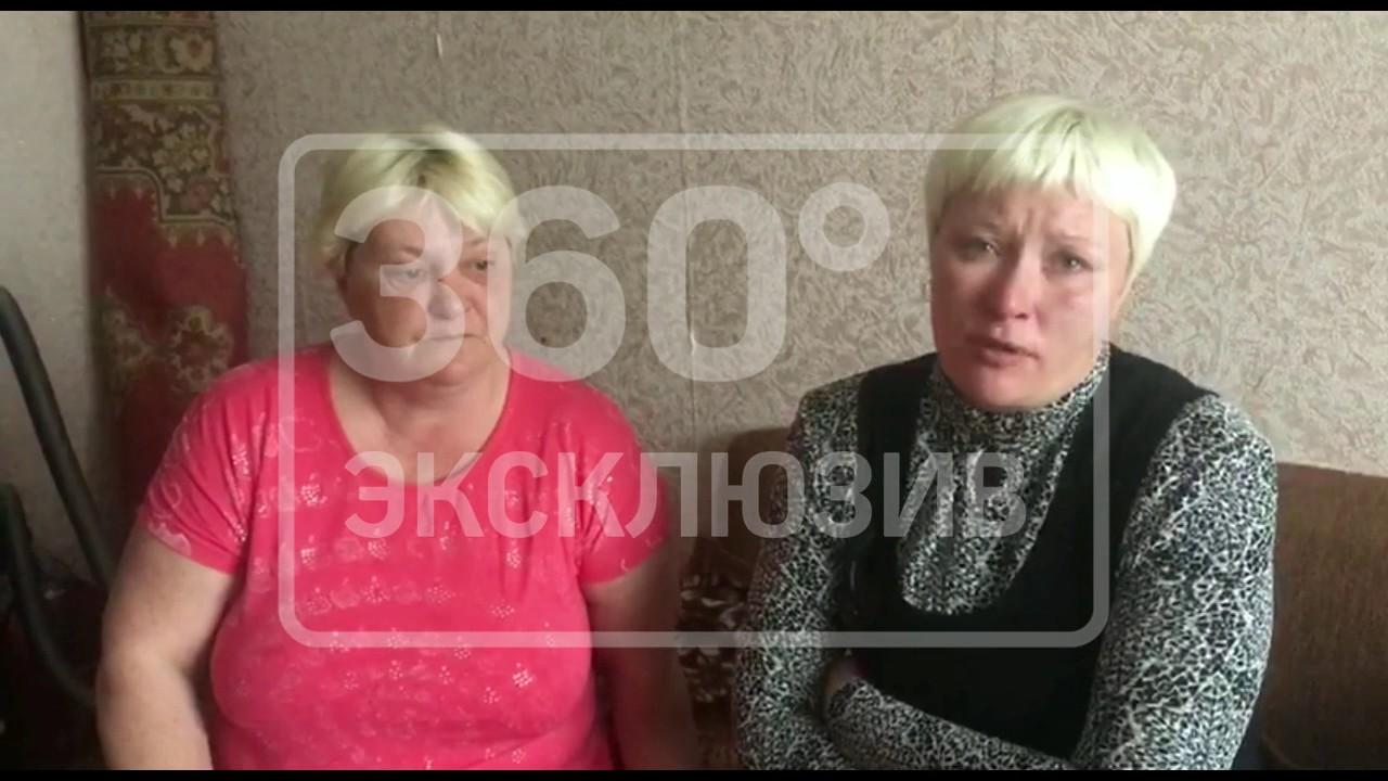 Мальчика и бабушкисекс видео