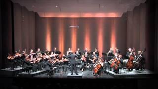 Beethoven Symphony No. 2; IV. Allegro molto