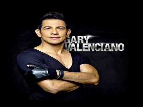 GARY VALENCIANO SONGS w/ lyrics
