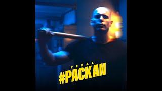 PEDAZ - #PACKAN