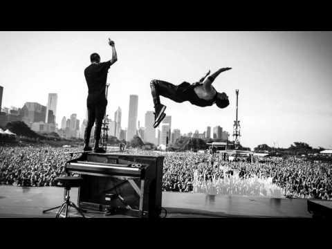 Twenty One Pilots - Trees (David Arnold REMIX)