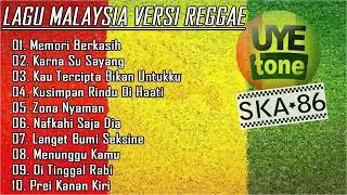 Download lagu Full album lagu malaysya Ska 86 (uye tone) terbaru