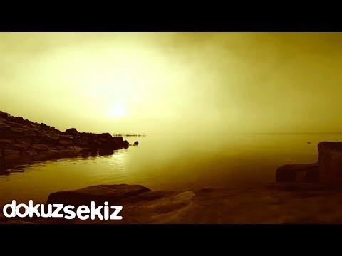 Erdal Toprak - Kör Kalbine Söyle (Lyric Video)