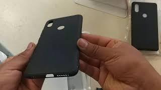 compras de china gearbest accesorios de celulares emvio gratis precios 1 dolar peru