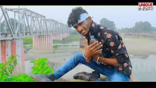 Download #RAHUL RAJDHANI    BEWAFAI DARDBHARA VIDEO_2020    Jaan Tu Kaisan Saja Dihalu   
