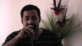 ENTE EDAYAN -CHRISTIAN DEVOTIONAL SONG BY SHAJU.T.KURIAKOSE,AUCKLAND,NZ