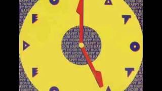 Eumir Deodato - Keep On Movin