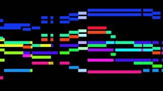 Wolfgang Amadeus Mozart - Arie mit Chor