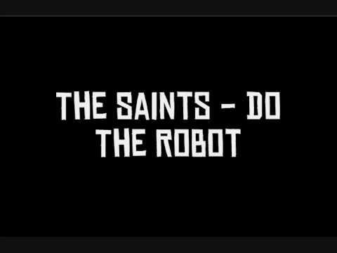the-saints-do-the-robot-problemsickchild