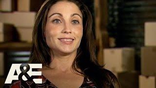 Storage Wars: Texas: The Best Mary Moments Of Season 3 (Season 3, Episode 26) | A&E