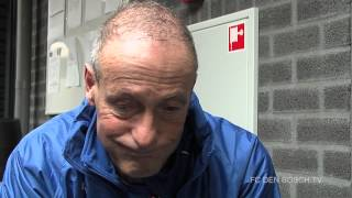 FCDB TV - Nabeschouwing AZ