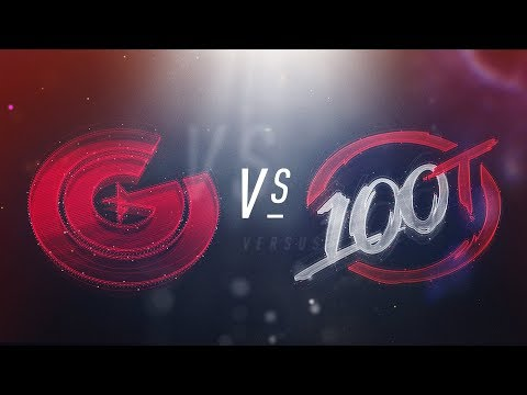 cg-vs.-100---na-lcs-week-3-day-1-match-highlights-(spring-2018)