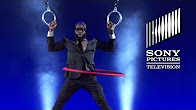 Mr. O' Performance - The Gong Show - Продолжительность: 77 секунд