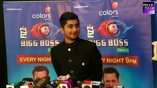 Bigg Boss 12 Grand Finale - Deepak Thakur's FIRST Interview after his exit from Bigg Boss 12