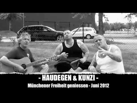 Haudegen 2012 _ Münchener Freiheit.mp4 ( Du Bist Energi Für Mich )