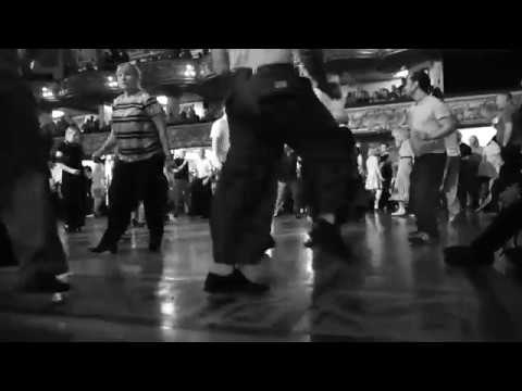 two-amazing-northern-soul-dancers