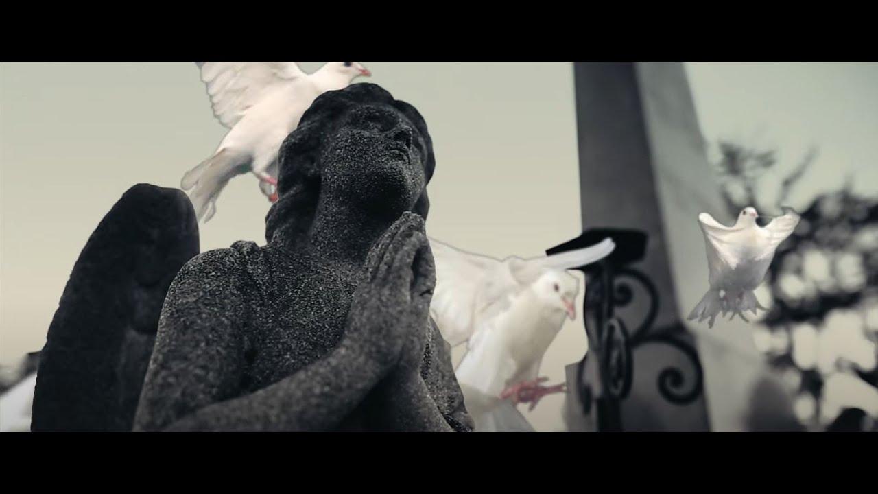 Download 22Gz - Fallen Blixkys [Official Music Video]