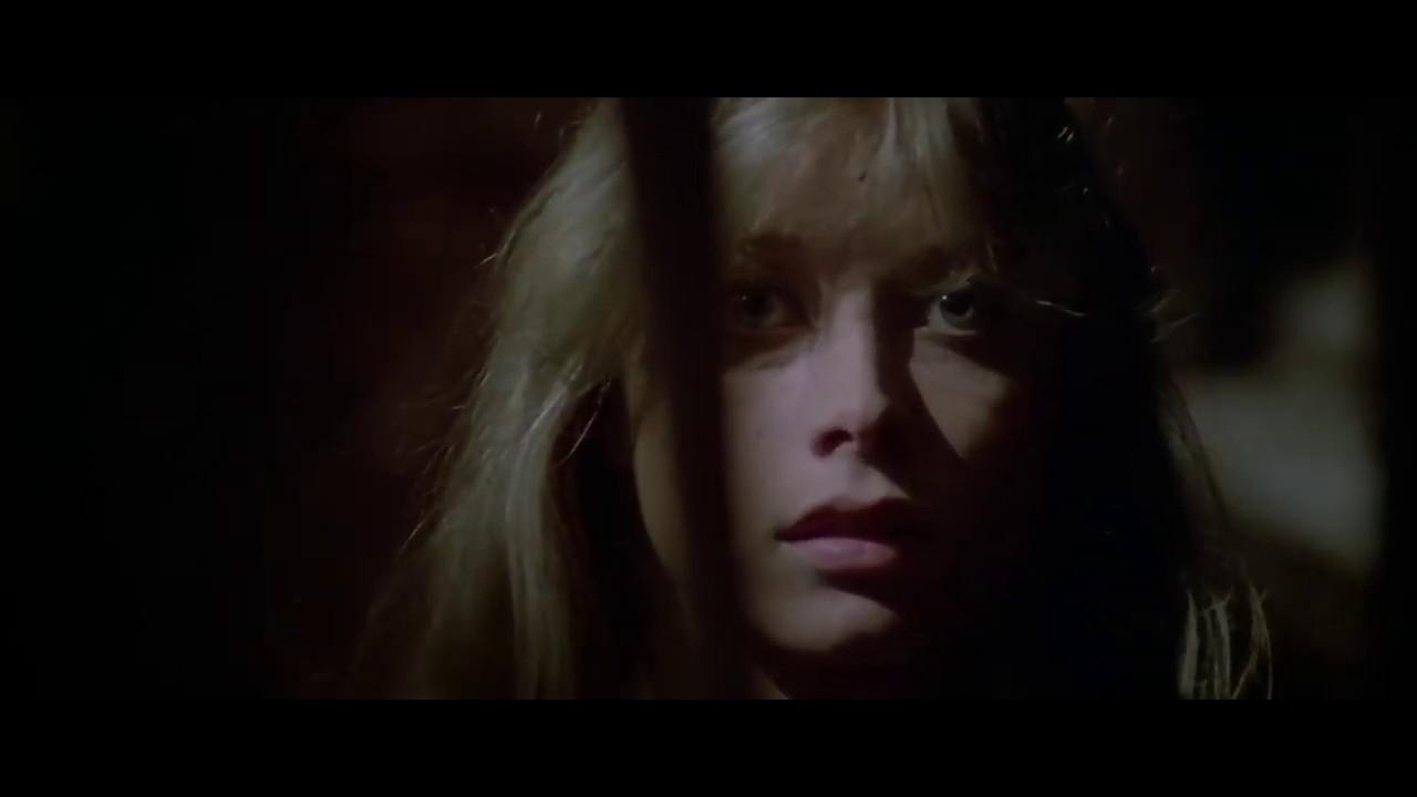 La Maison Pres Du Cimetiere Quella Villa Accanto Al Cimitero Lucio Fulci 1981 Trailer Youtube