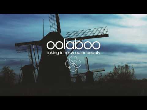 oolaboo – Eine unserer Marken stellt sich vor