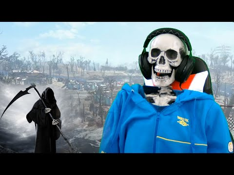 is-everyone-dead?!-fallout-4:-ep-2