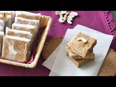 7-cup-barfi-recipe-by-food-fusion